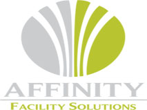 Affinity Facility Solutions