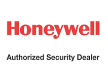 Honeywell Elite Systems Integrator